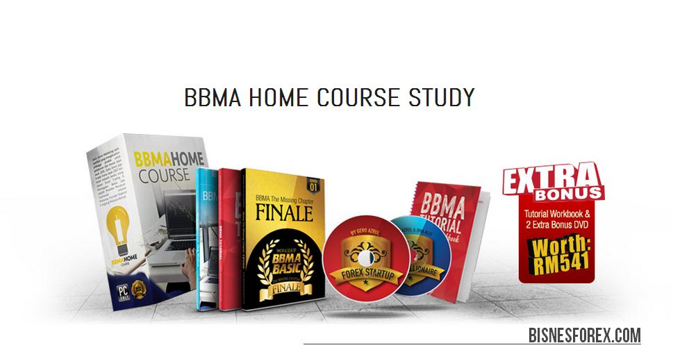 bbma homecourse