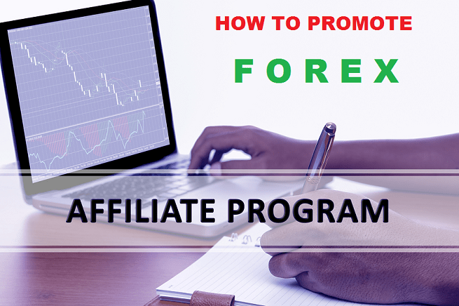 Top 10 Best Brokers with High Paying Forex Affiliate Programs